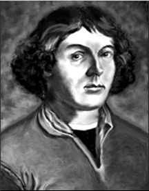 the achievement of nicolaus copernicus Nicolaus copernicus was a polymath or a person with expertise in a number of fields apart from being one of the leading astronomers of all time, he was a catholic cleric, physician, mathematician, classical scholar, translator, jurist, governor, diplomat and economist.